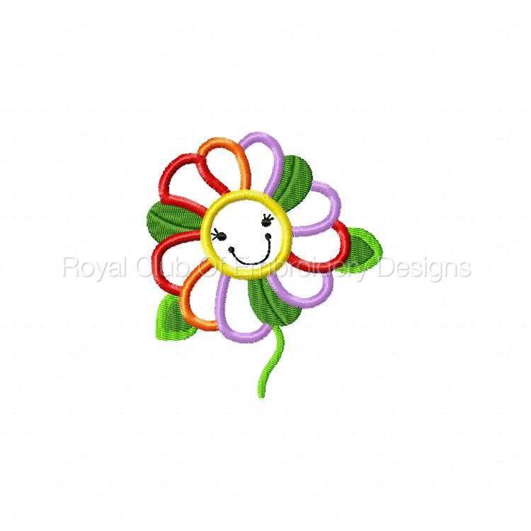 apppatchflower_07.jpg
