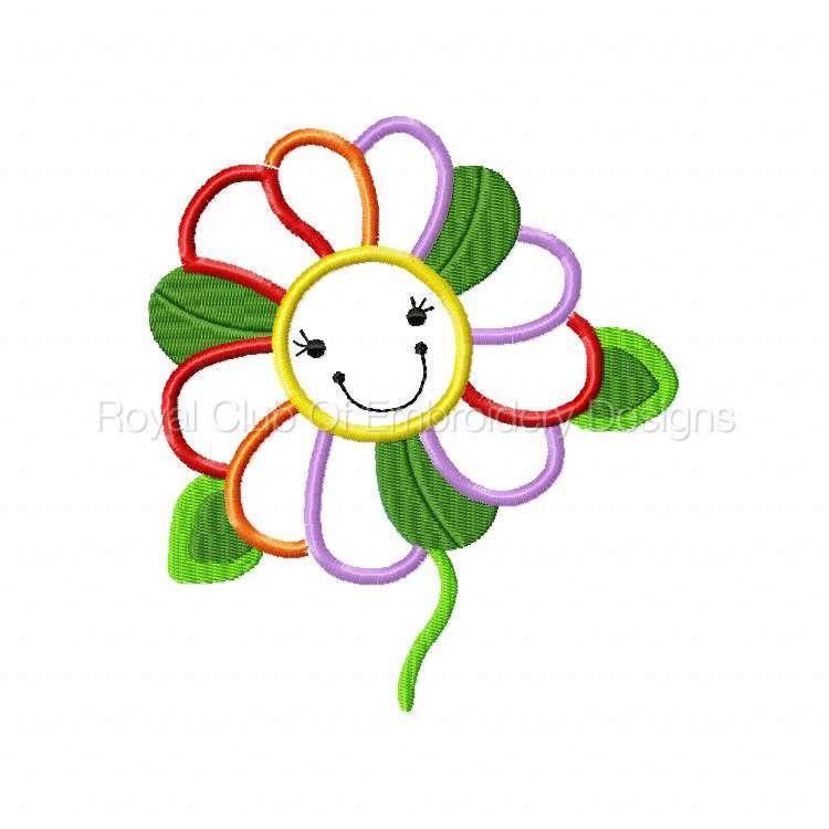 apppatchflower_08.jpg