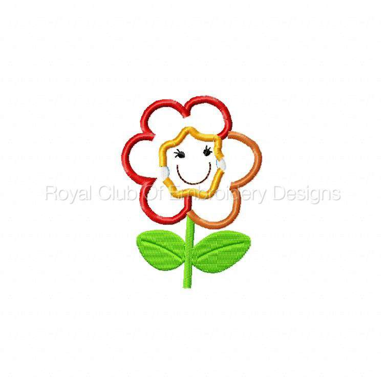 apppatchflower_09.jpg