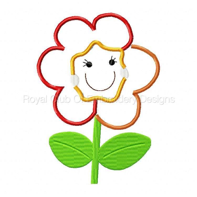 apppatchflower_10.jpg