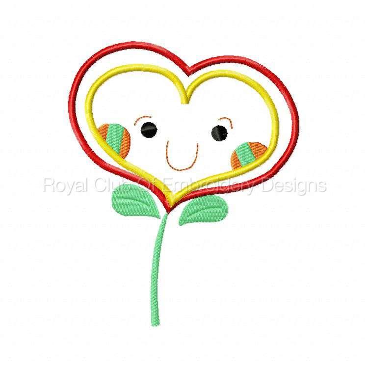 apppatchflower_12.jpg