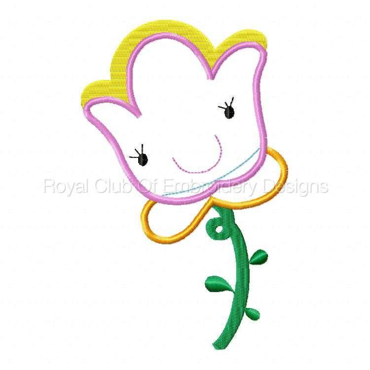 apppatchflower_14.jpg