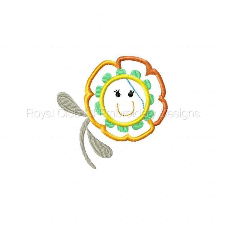 apppatchflower_15.jpg