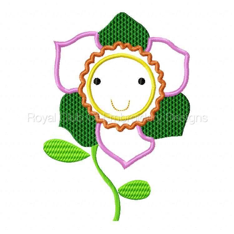 apppatchflower_18.jpg