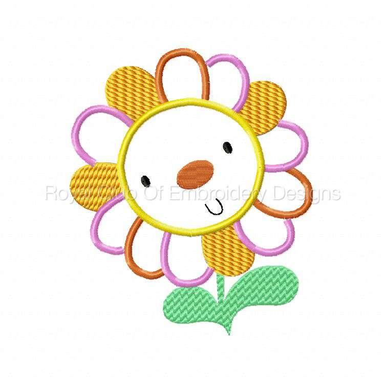 apppatchflower_20.jpg
