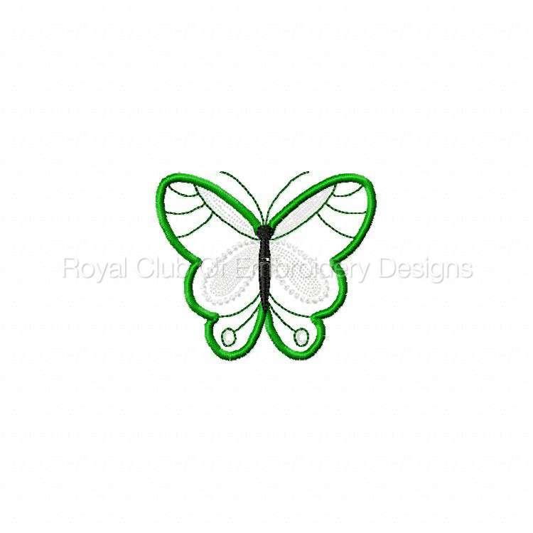 appspringbutterflies_01.jpg