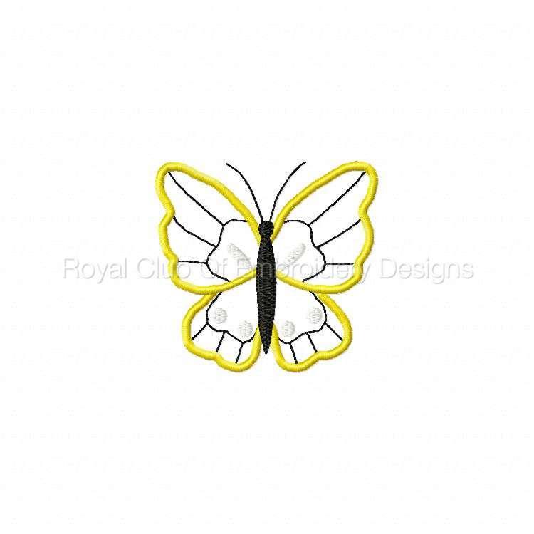 appspringbutterflies_02.jpg