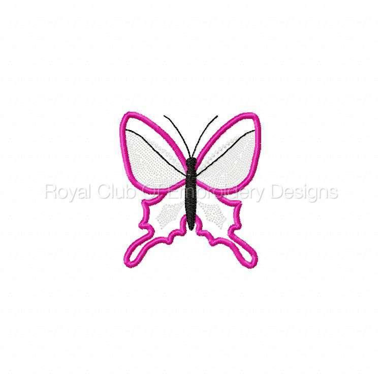 appspringbutterflies_03.jpg