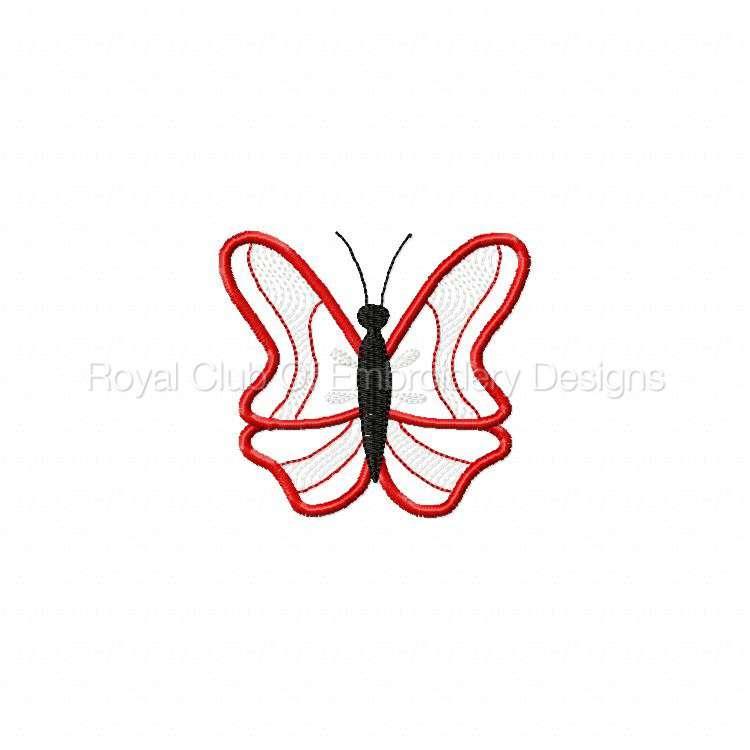 appspringbutterflies_04.jpg
