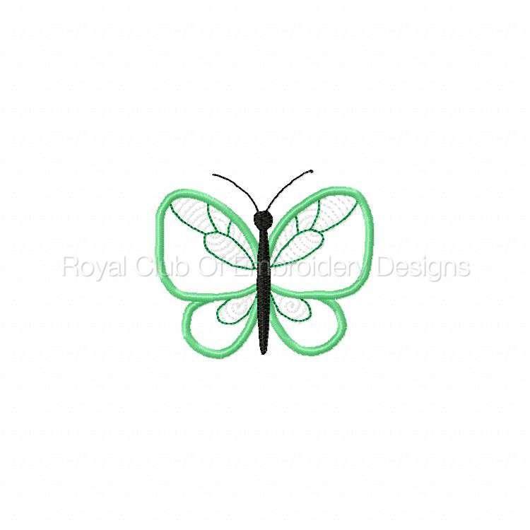 appspringbutterflies_05.jpg