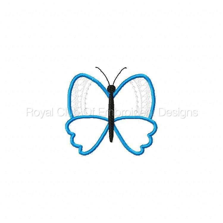 appspringbutterflies_07.jpg