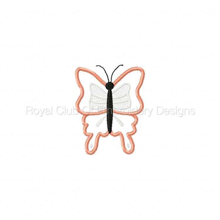 appspringbutterflies_08.jpg