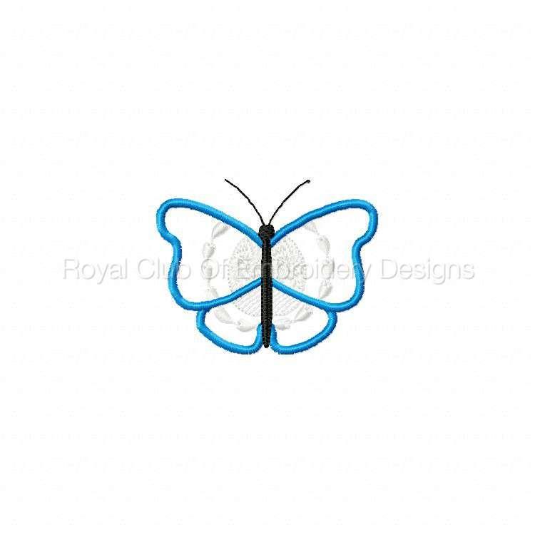 appspringbutterflies_09.jpg