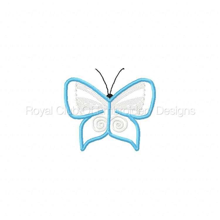appspringbutterflies_10.jpg