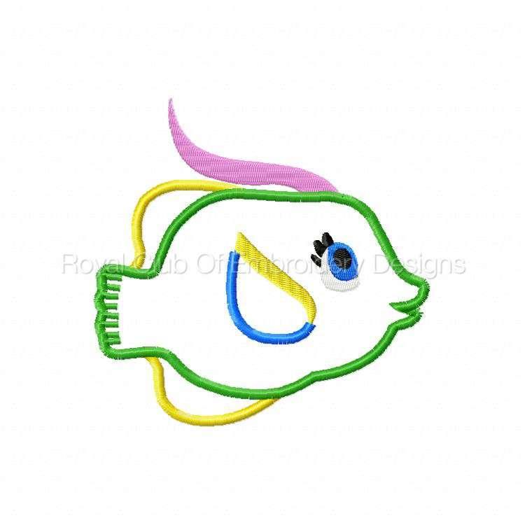 apptropicalfish_02.jpg