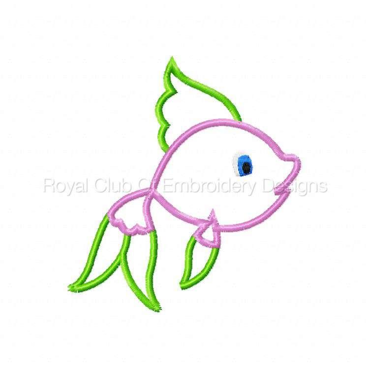 apptropicalfish_05.jpg