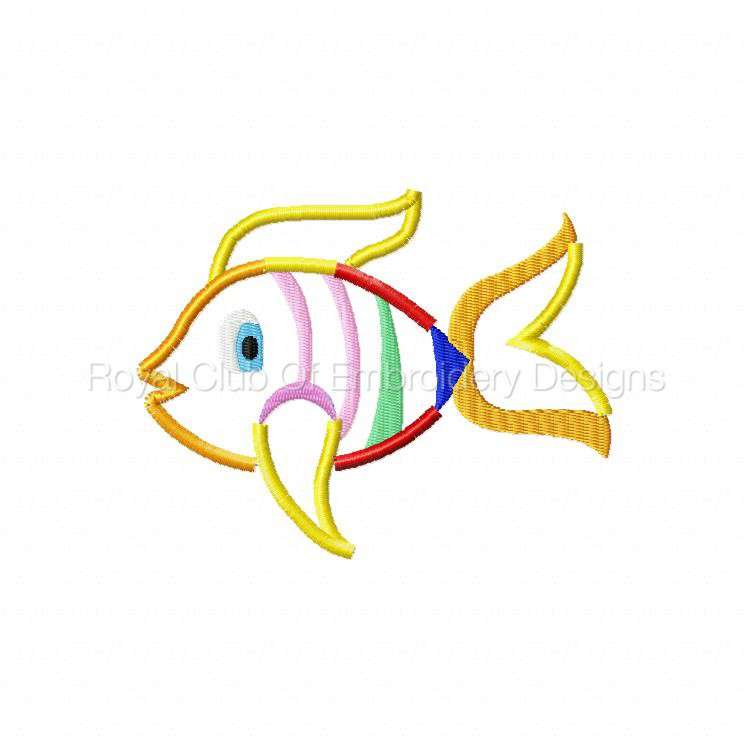 apptropicalfish_06.jpg