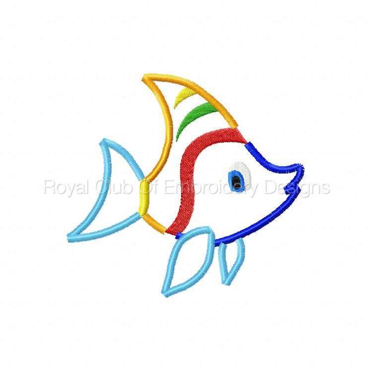 apptropicalfish_09.jpg