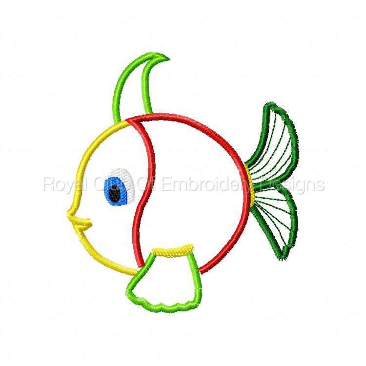 apptropicalfish_10.jpg