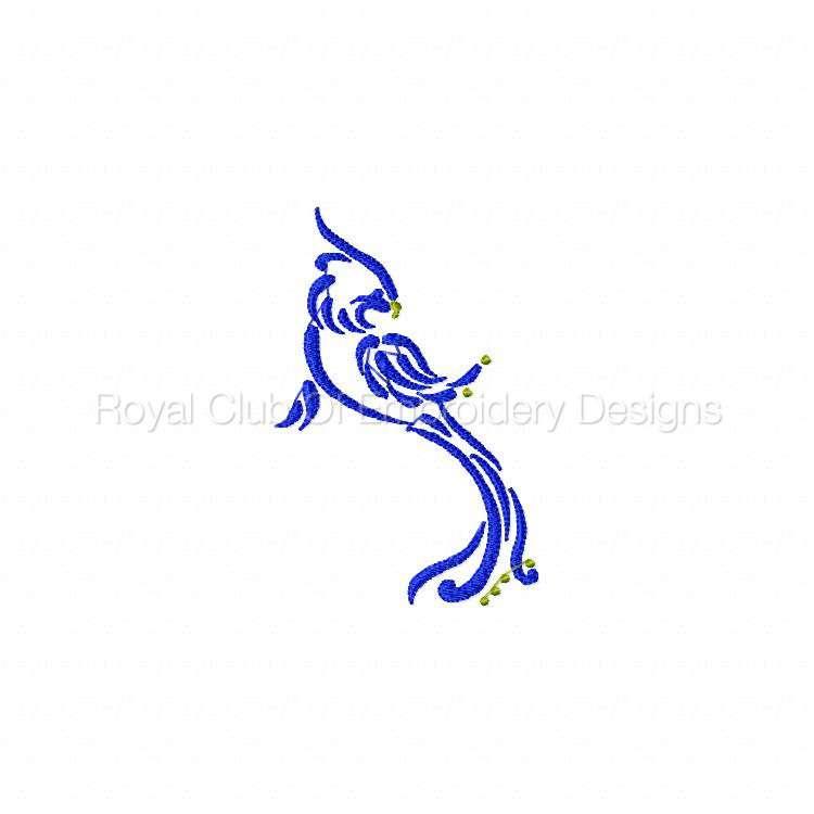 artdecobirds_09.jpg