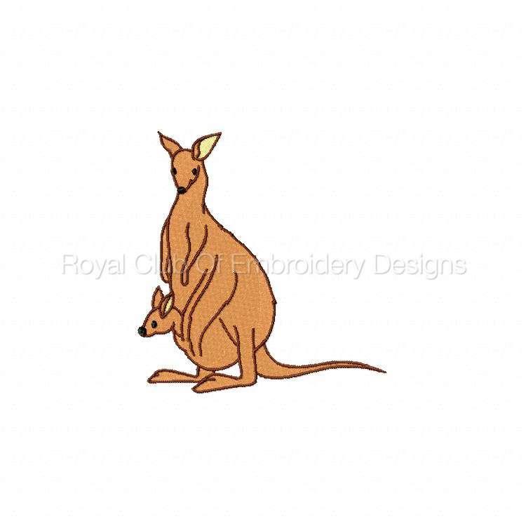 australianpals2_02.jpg