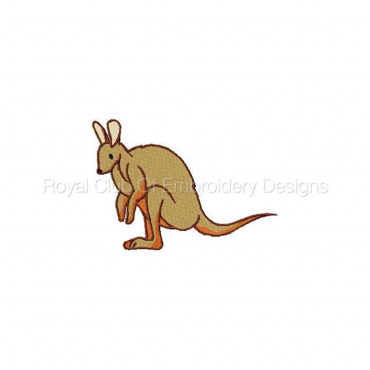 australianpals2_06.jpg