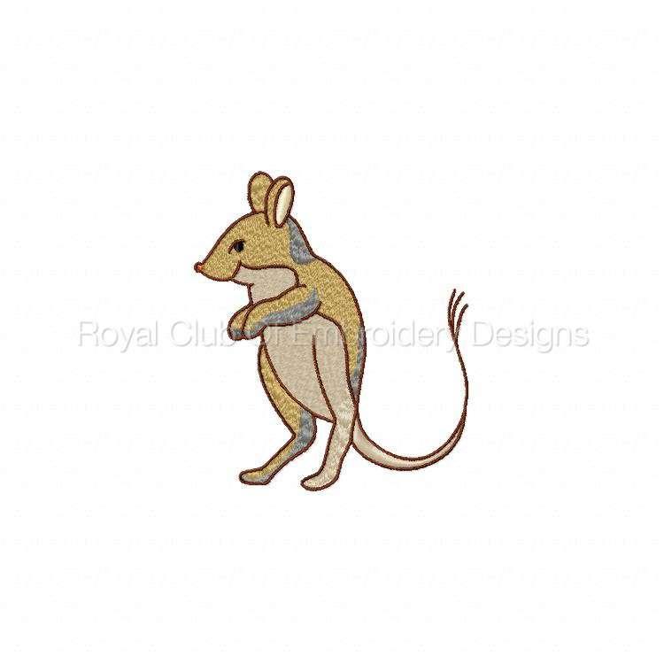 australianpals2_11.jpg