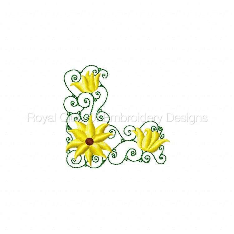 australianwildflowers_01.jpg