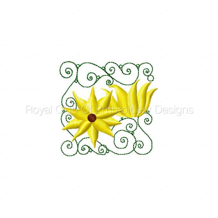 australianwildflowers_02.jpg