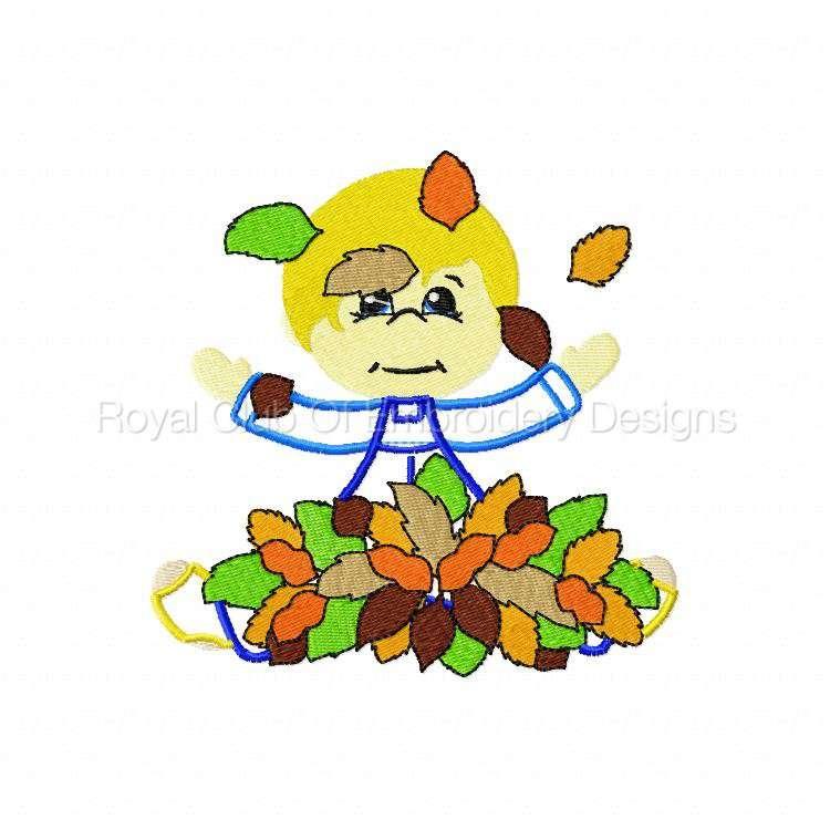 autumnkids_02.jpg