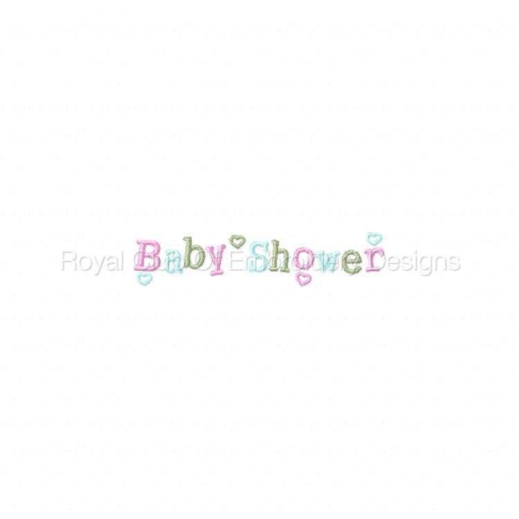 babies_02.jpg