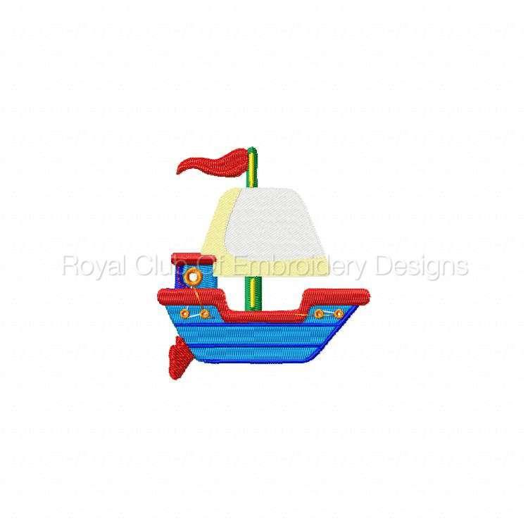 babyboats_02.jpg