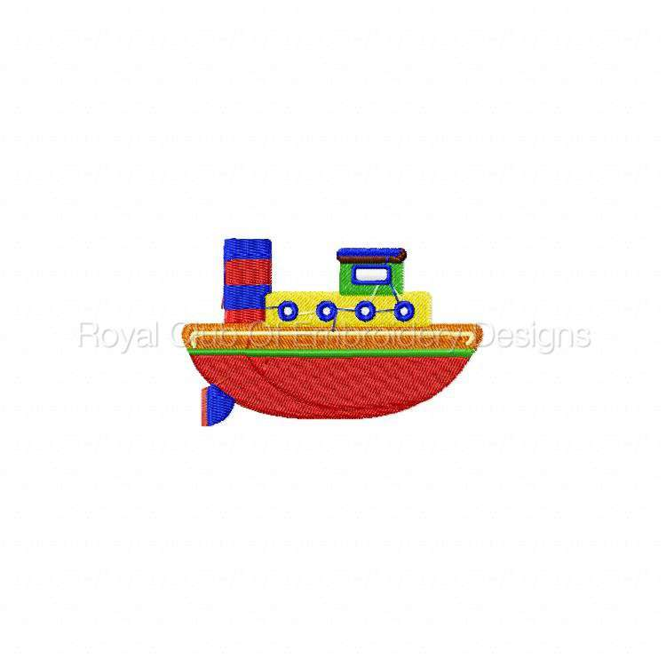 babyboats_03.jpg