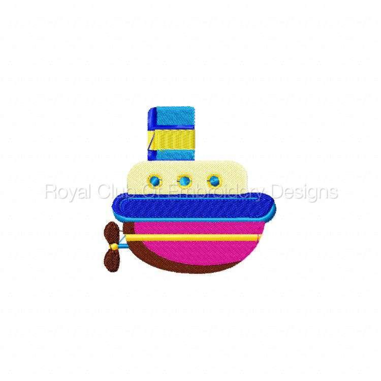 babyboats_04.jpg