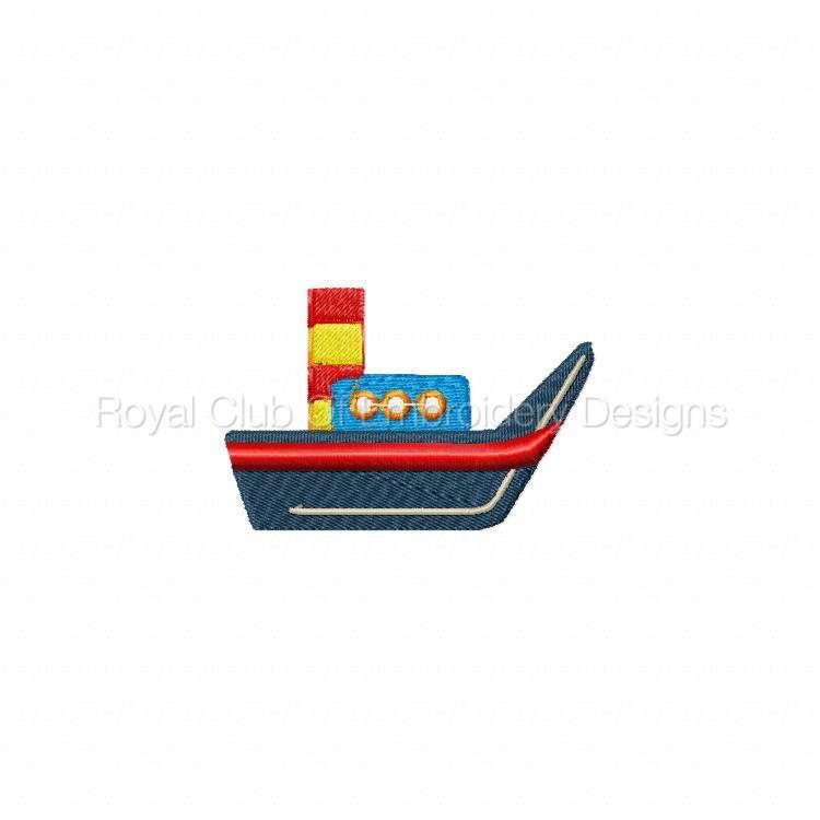 babyboats_06.jpg