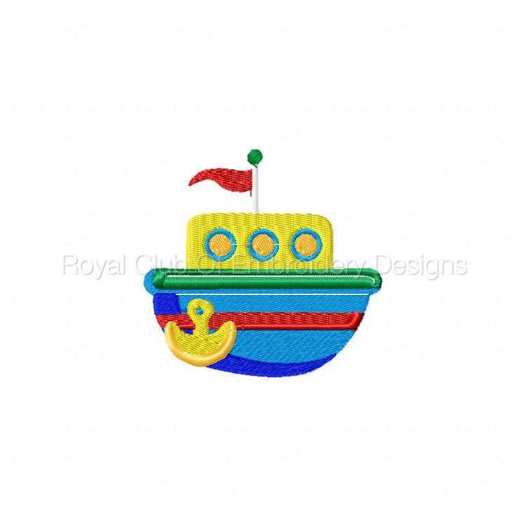 babyboats_08.jpg