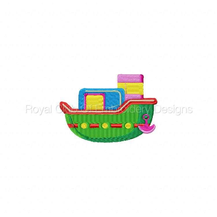 babyboats_10.jpg