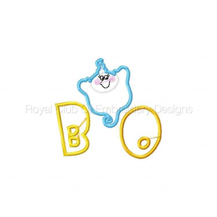 babyboo_2.jpg