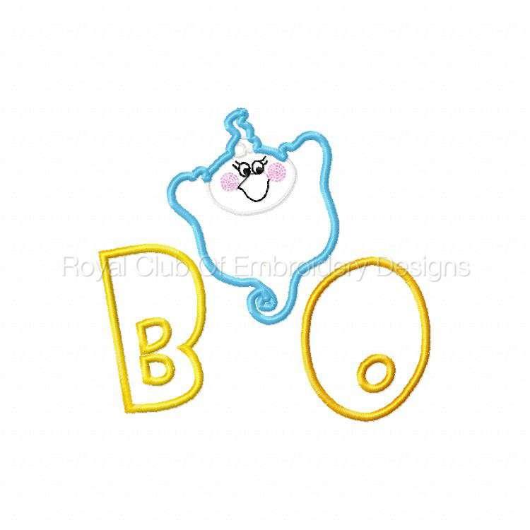babyboo_3.jpg