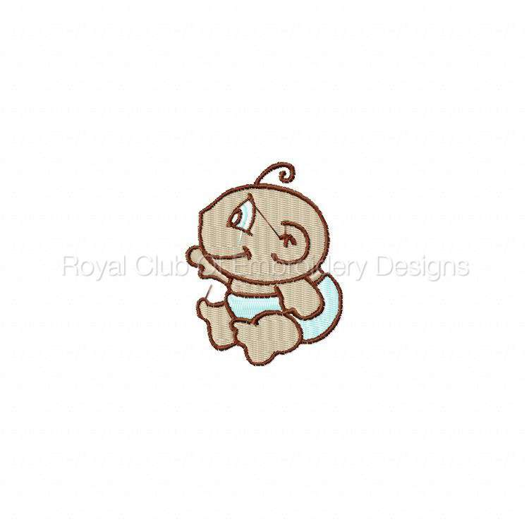 babyboys_07.jpg