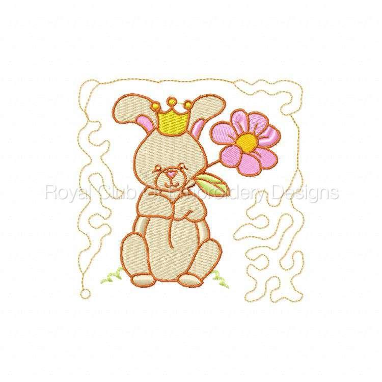 babyspringtimeblks_07.jpg