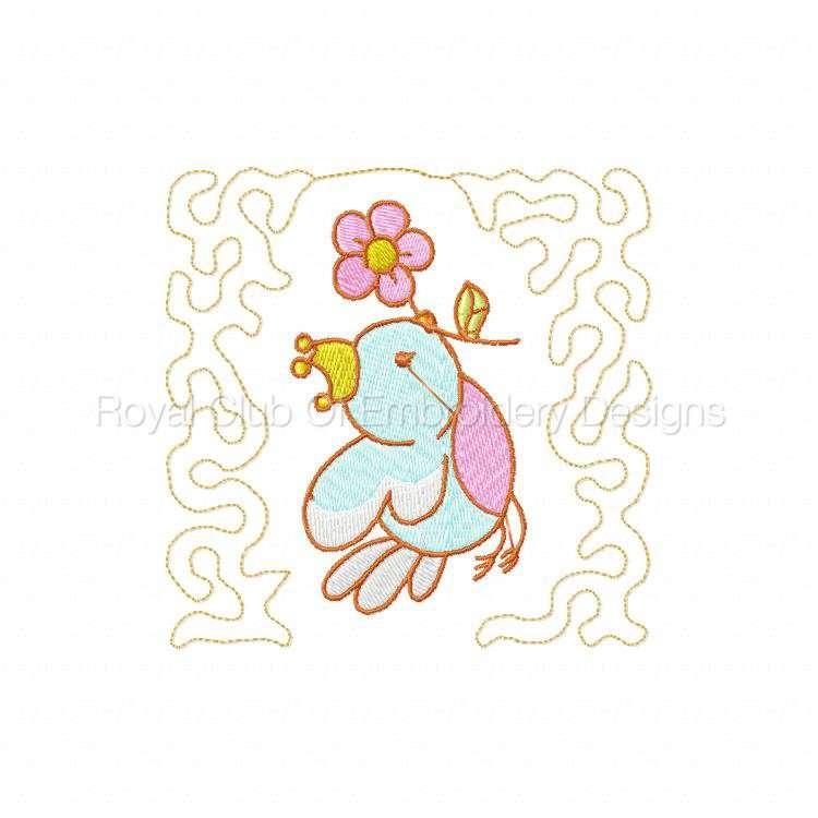 babyspringtimeblks_10.jpg