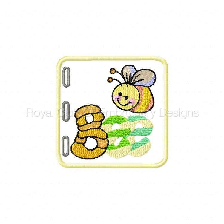 babyswordbook_02.jpg