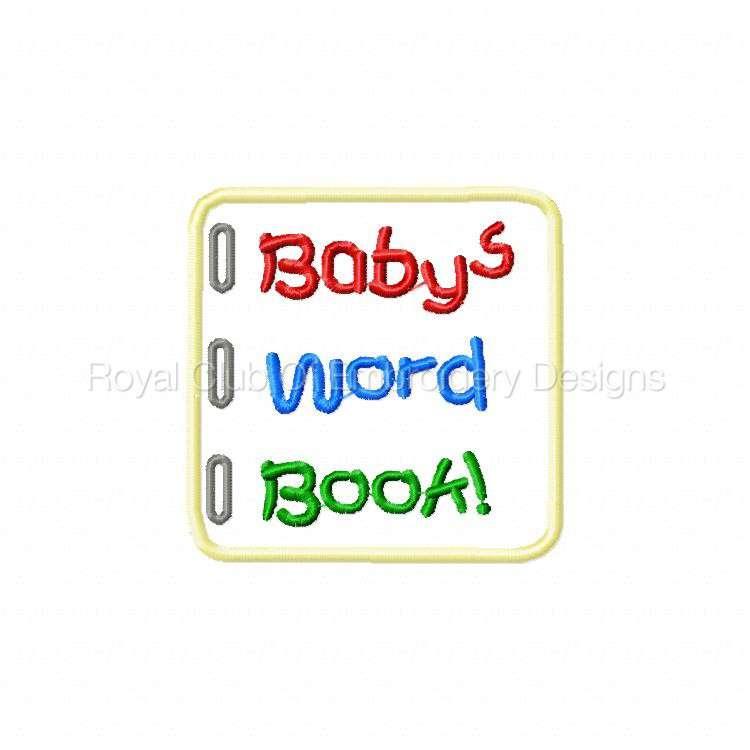 babyswordbook_04.jpg