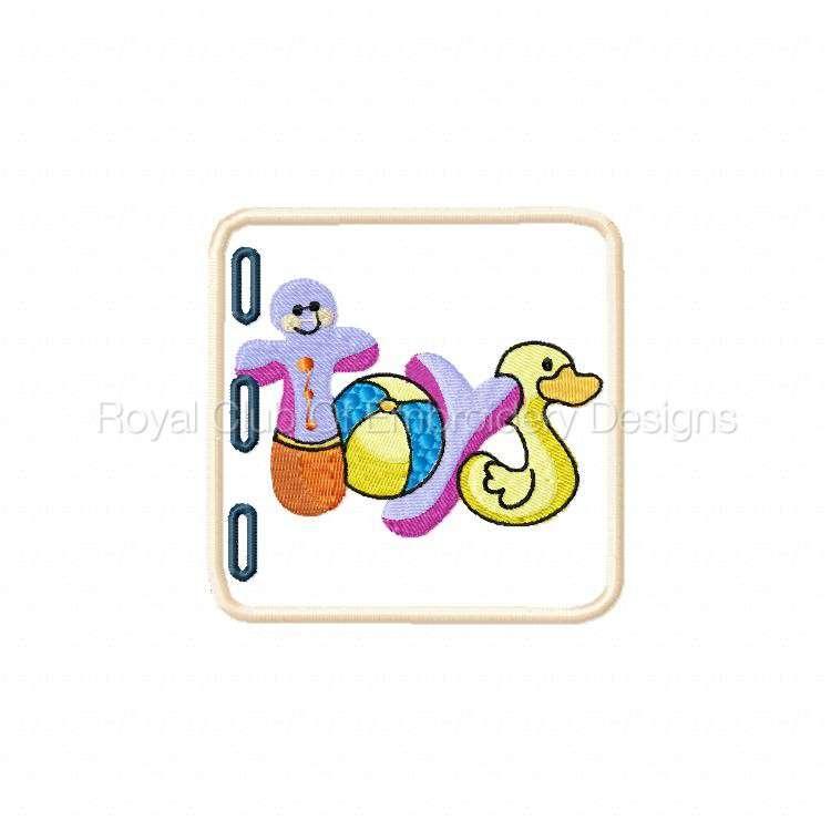 babyswordbook_10.jpg