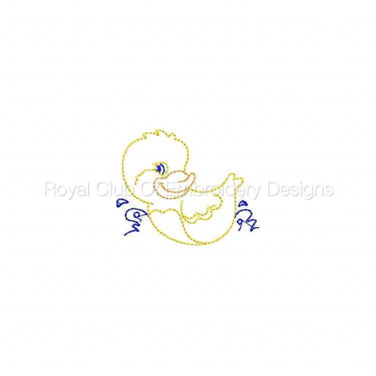 babythingscolorlines_02.jpg
