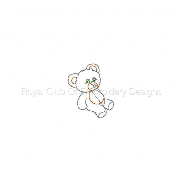 babythingscolorlines_04.jpg