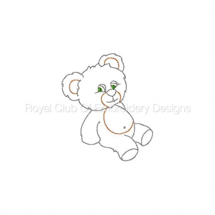 babythingscolorlines_06.jpg