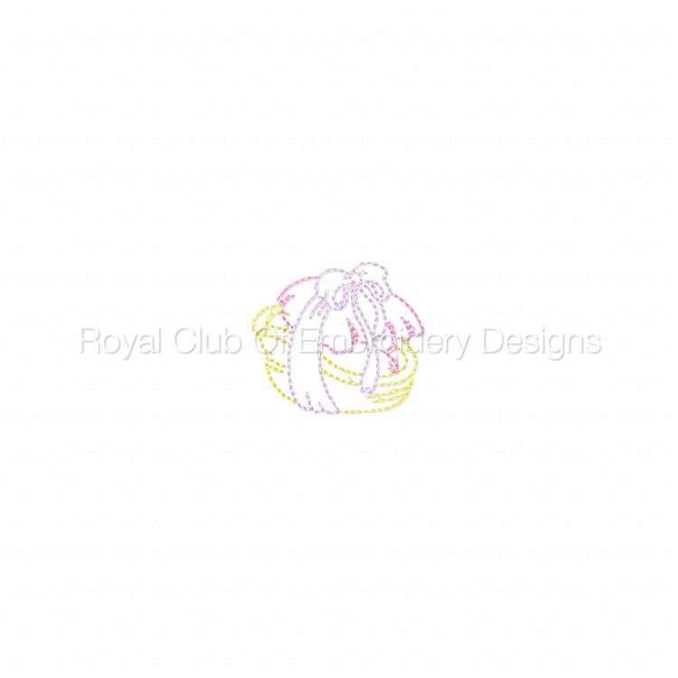 babythingscolorlines_16.jpg