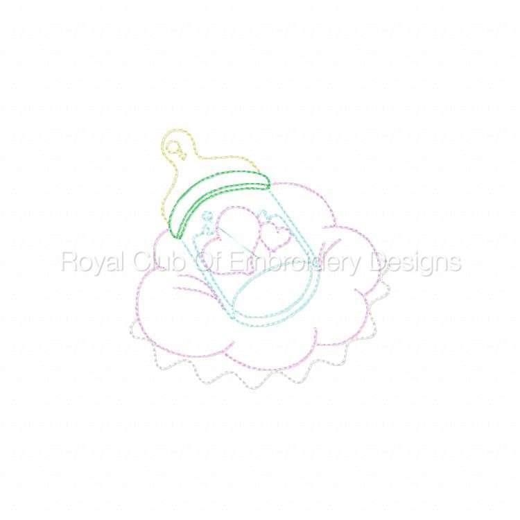 babythingscolorlines_27.jpg